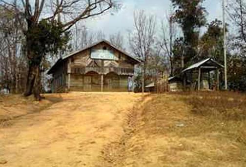 Hiangtamjang Church.jpg