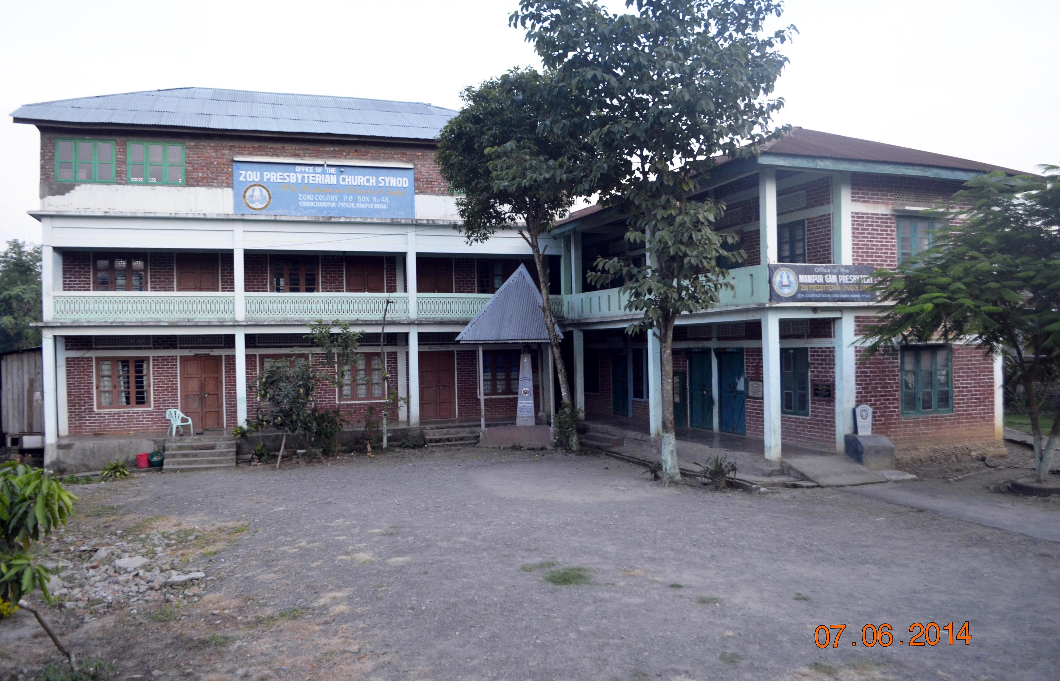 Synod Office.JPG